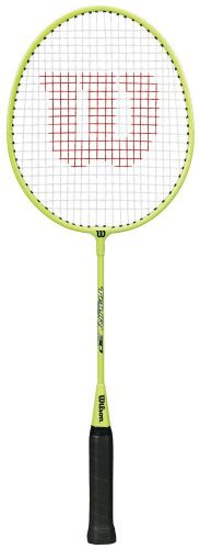 Wilson Tour 30 Jnr Badminton Racket